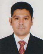 Musaur Rahman Khan