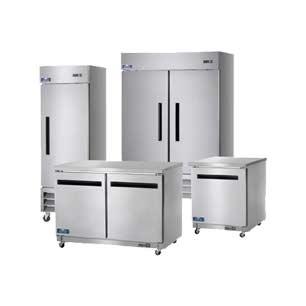 Specialized Refrigeration - Specialized Refrigeration