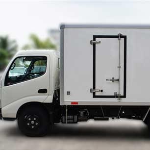 Aziz Trade & Engineering Ltd.